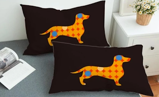 Dog Lover Gifts - Follow Us