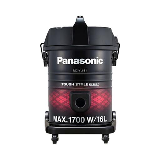 Panasonic-MC-YL631RN46-2.jpg