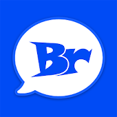 BR Chat Bot