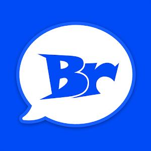 Topface seznamka a chatování