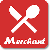 Meete for merchant