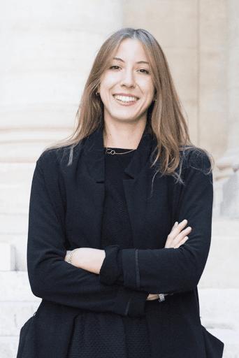 Antonella LUISI