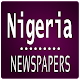 Download Nigeria Newspapers For PC Windows and Mac