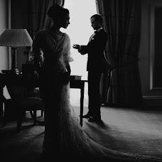 Wedding photographer Natasha Fedorova (fevana). Photo of 01.06.2015