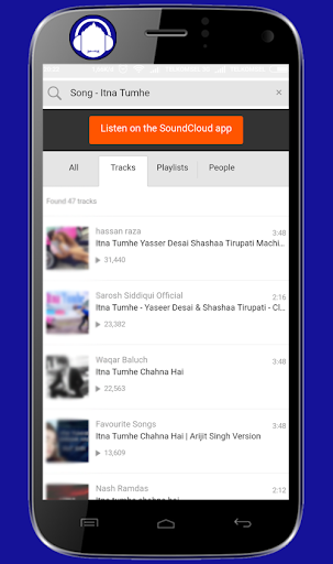 Download Machine movie songs Hindi Google Play softwares