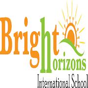 Bright Horizons School