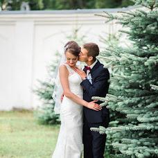 Wedding photographer Mariya Karymova (MariaKarymova). Photo of 22.12.2015