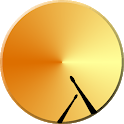 Digital Drum Pad icon