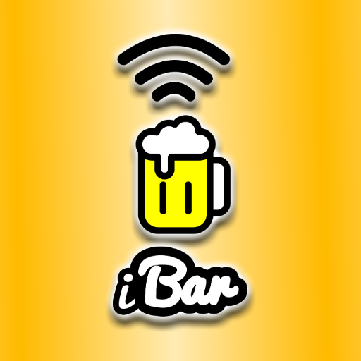 iBar - Delivery de Cerveja