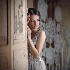 Wedding photographer Ekaterina Brazhnova (braznova199223). Photo of 23.05.2017