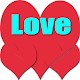 Romantic Love SMS Text for your Phone APK