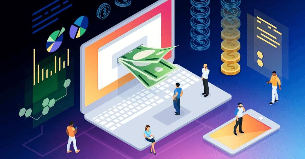 Website startup costs