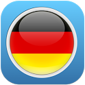 Learn German Beginners icon