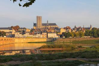 Photo: Nevers