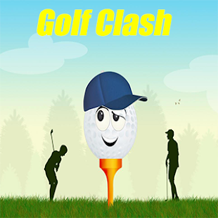 Guide for golf clash : Update - náhled