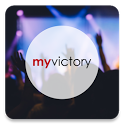 My Victory Church icon