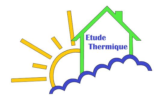ETUDE THERMIQUE JIM-AGINE