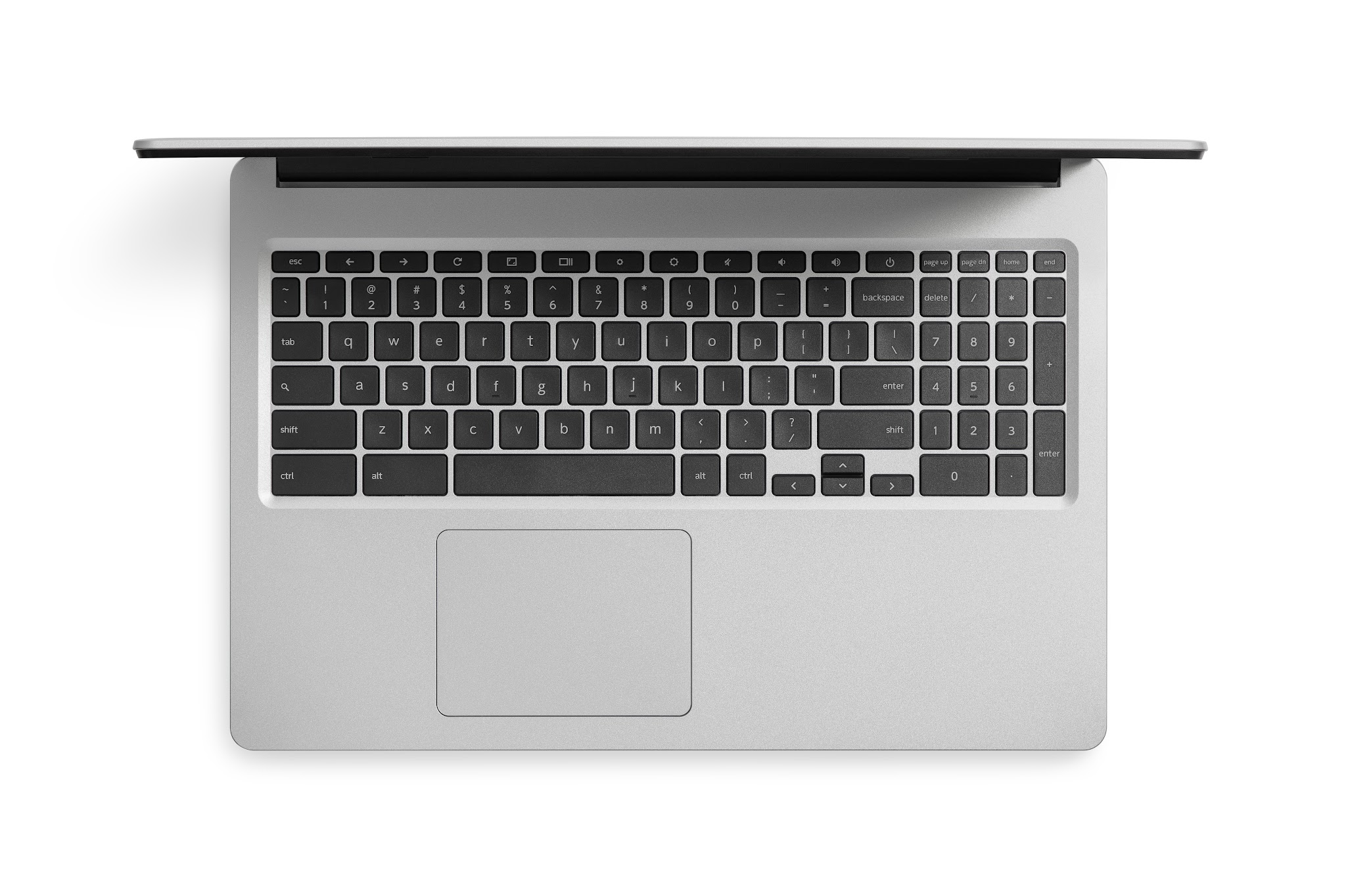 Acer Chromebook 315 - photo 3