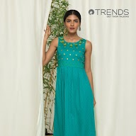 Reliance Trends photo 2