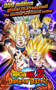 dbz dokkan battle mod apk dragon stones