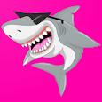 Tubarão da Praia