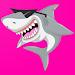 Tubarão da Praia icon