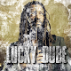 Download Lucky Dube All Songs For PC Windows and Mac