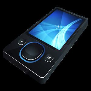 ScreenCam - Screen Recorder (No Root) APK - Download