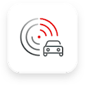 CarConnect icon