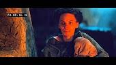 Scena eliminata: Finn e la gente del villaggio (sottotitolato)