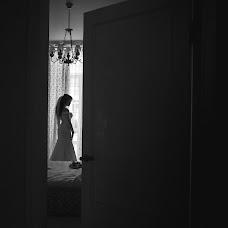 Wedding photographer Yuliya Fedosova (Feya83). Photo of 13.09.2016