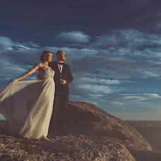 Wedding photographer Morgan Marinoni (morganmarinoni). Photo of 01.04.2018