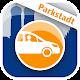 ParkstadtTiger Download on Windows