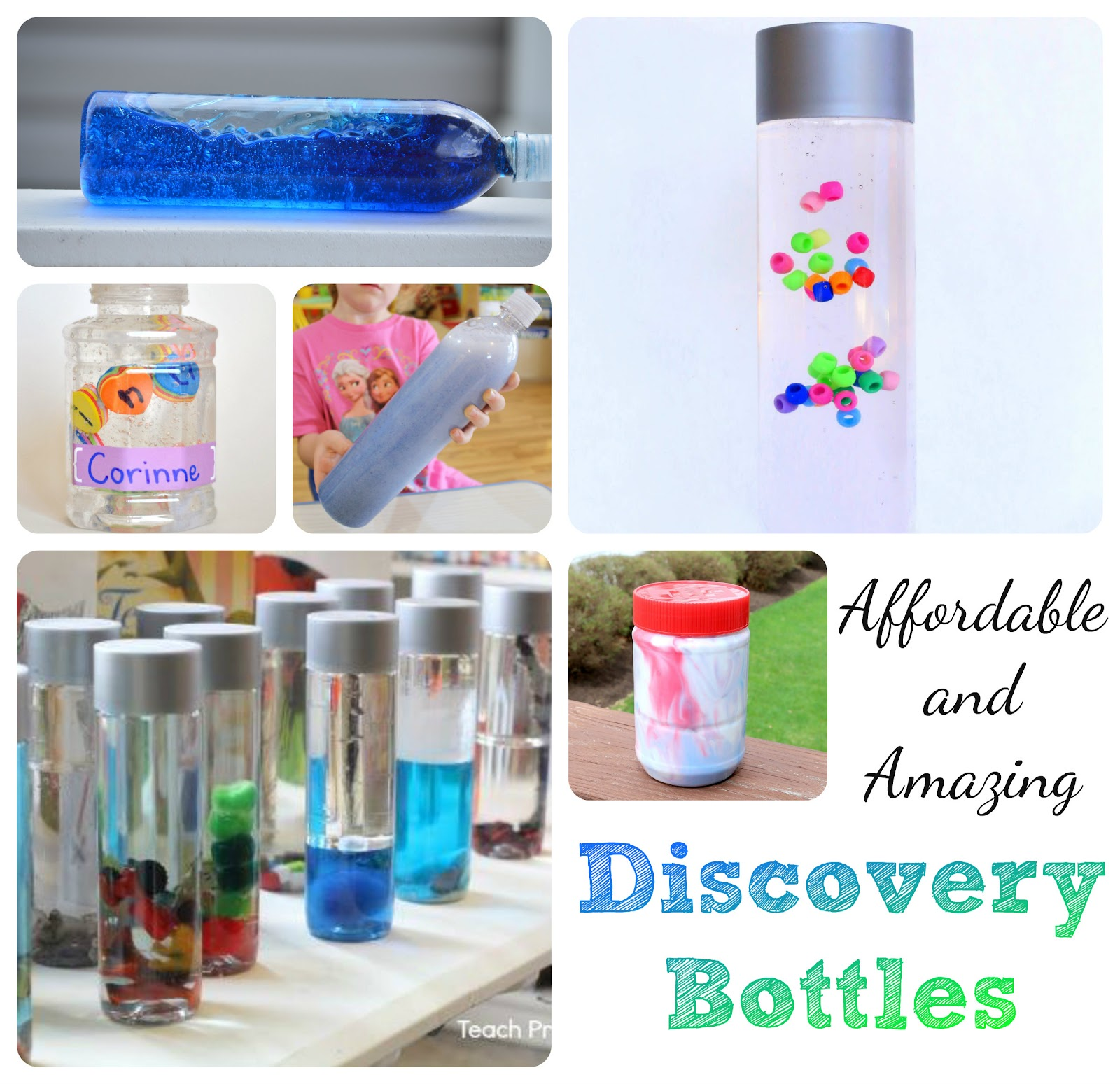 Affordable and Amazing Discovery Bottles.jpg