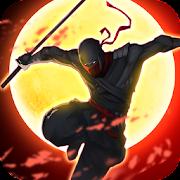 Shadow Warrior 2 : Glory Kingdom Fight [Mega Mod] APK Free Download