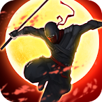 Shadow Warrior 2 : Glory Kingdom Fight Icon
