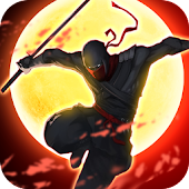Tải Shadow Warrior 2 APK