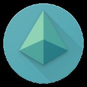 Realm - Paladins Companion App