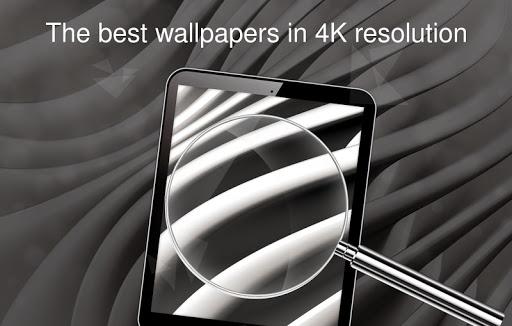 3D wallpapers 4k 1.0.12 screenshots 9