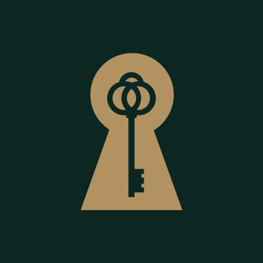 Labyrinthos Tarot Icon