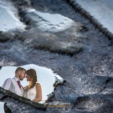 Fotógrafo de bodas Sergio Pereira (sergiopereira). Foto del 14.01.2016