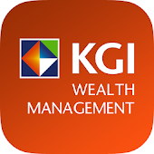 KGI WM Mobile Trader