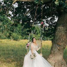 Wedding photographer Aleksandr Kaverin (kaverin777). Photo of 21.10.2017