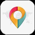 GPS IBI icon