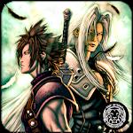 Final Fantasy Sword Fighting Combat 2018 : Pro War 1.0
