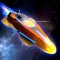 Starlight Runner icon