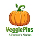 Download Veggieplus For PC Windows and Mac