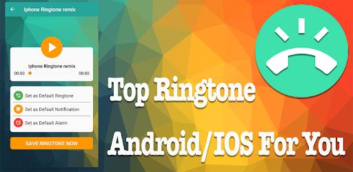 funny malayalam ringtones mp3 free download