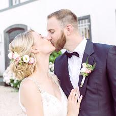 Wedding photographer Daniel Kondratiuk (dako). Photo of 07.02.2017