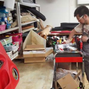ジューク F15 のカスタム事例画像 神戸のやまちゃんさんの2019年11月07日01:20の投稿